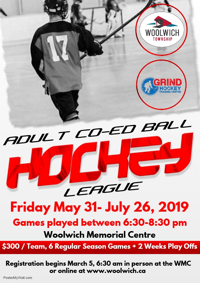 Adult Ball_Hockey