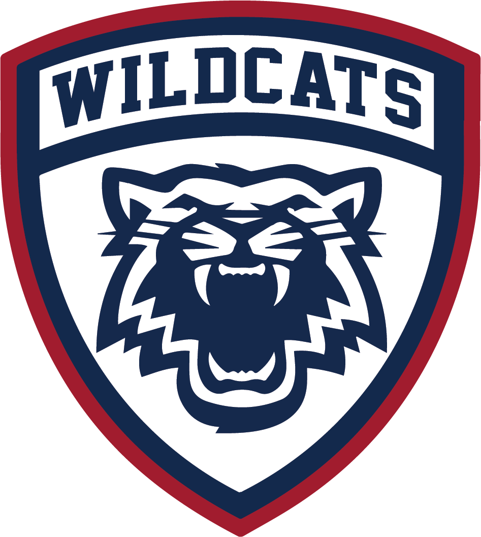 Wildcats_CatBadge_White_Background.png