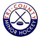 Tri-Country Minor Hockey League
