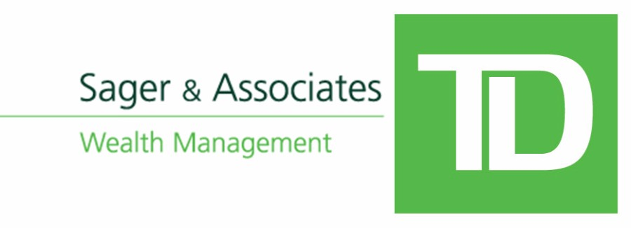 Sager & Associates TD Wealth Management