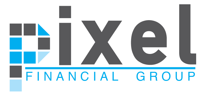 Pixel Financial Group Inc.