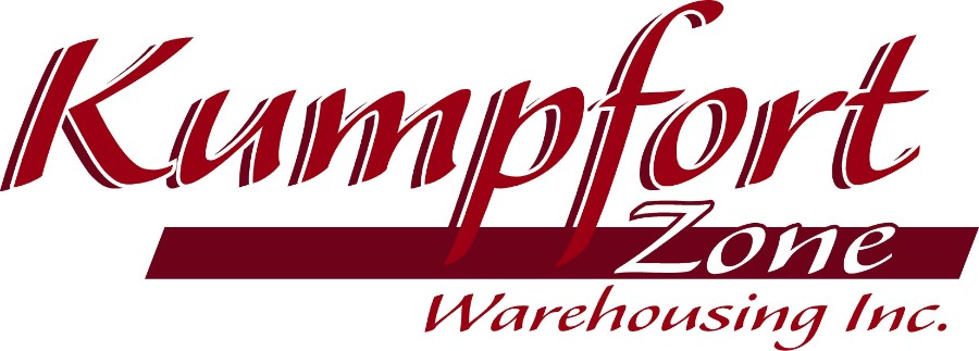Kumpfort Zone Warehousing Inc.