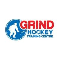 Grind Hockey Training Centre