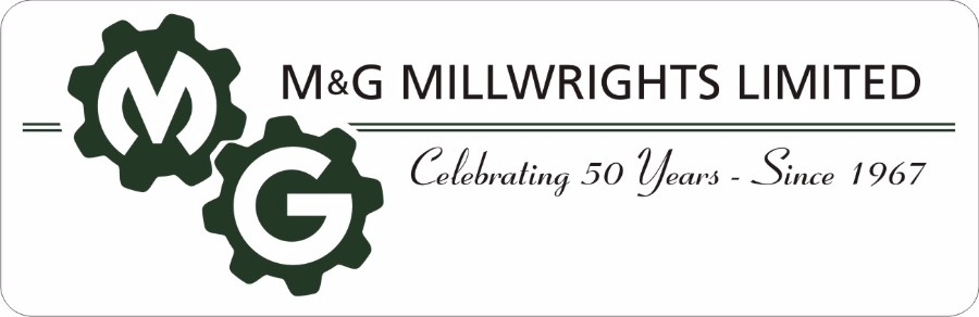 M&G Millwrights Limited