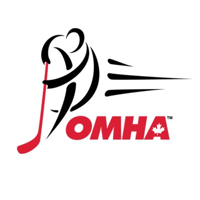 OMHA - Return to Hockey
