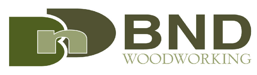 BND WOODWORKING