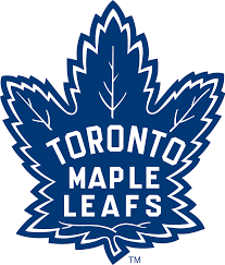 TML - Next Stanley Cup Champs!