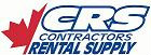 Patti Noot - CRS Contractors Rental Supply