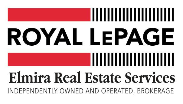 Royal LePage - Elmira
