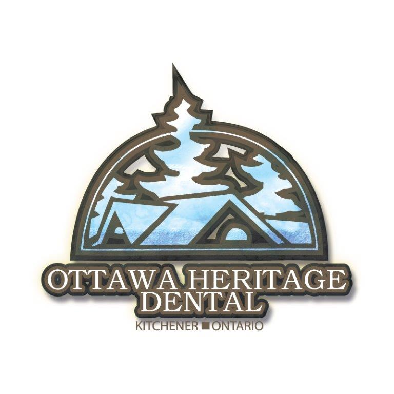 Ottawa Heritage Dental