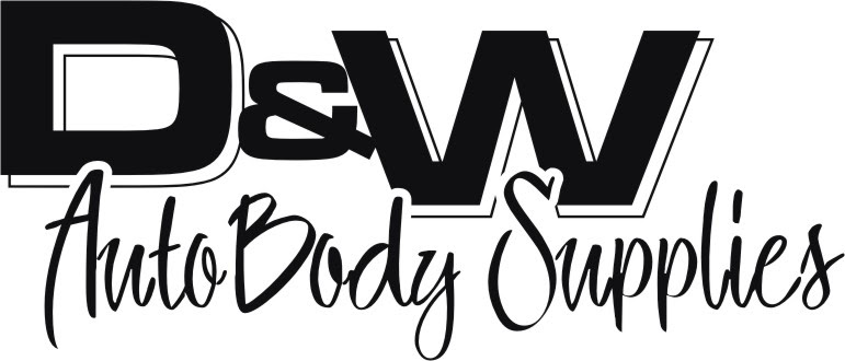 D&W Auto Body Supplies