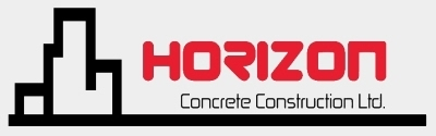 Horizon ConcreteConstruction Ltd.