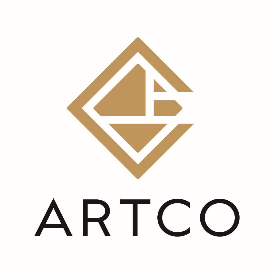 ARTCO International