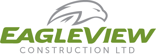 Eagleview Construction Ltd