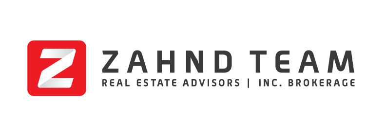Zahnd Team Real Estate Advisors Inc.