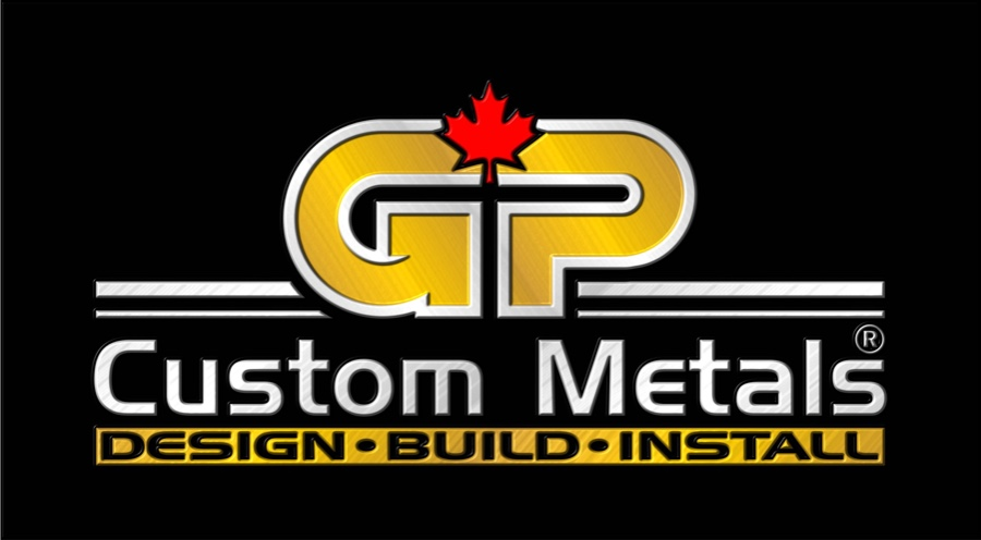 GP Custom Metals Inc.