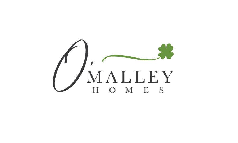 O'Malley Homes