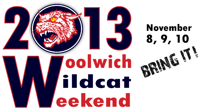 wildcat_weekend_logo2-01.png