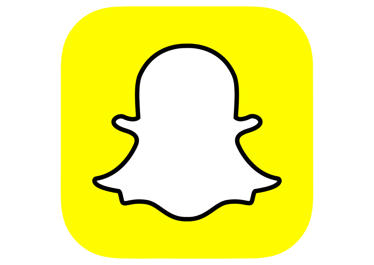 snapchat-logo-vector-download-free-icon-0.png