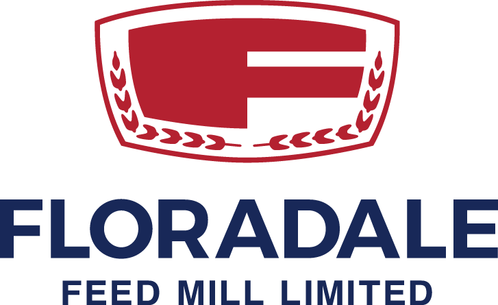 Floradale Feed Mill