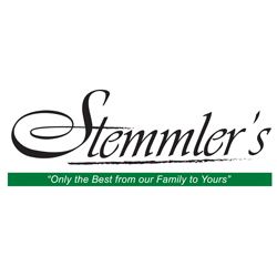 Stemmler's Meats and Cheese