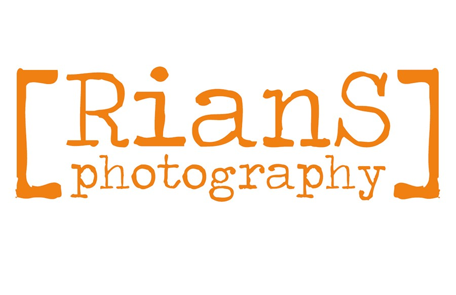 Rians Photography