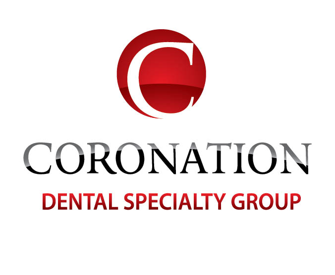 Coronation Dental Specialty Group