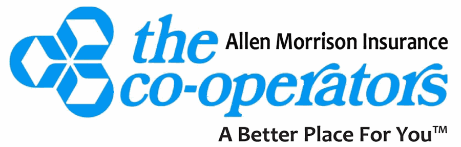 The Cooperators / Allen Morrison Ins. Inc.