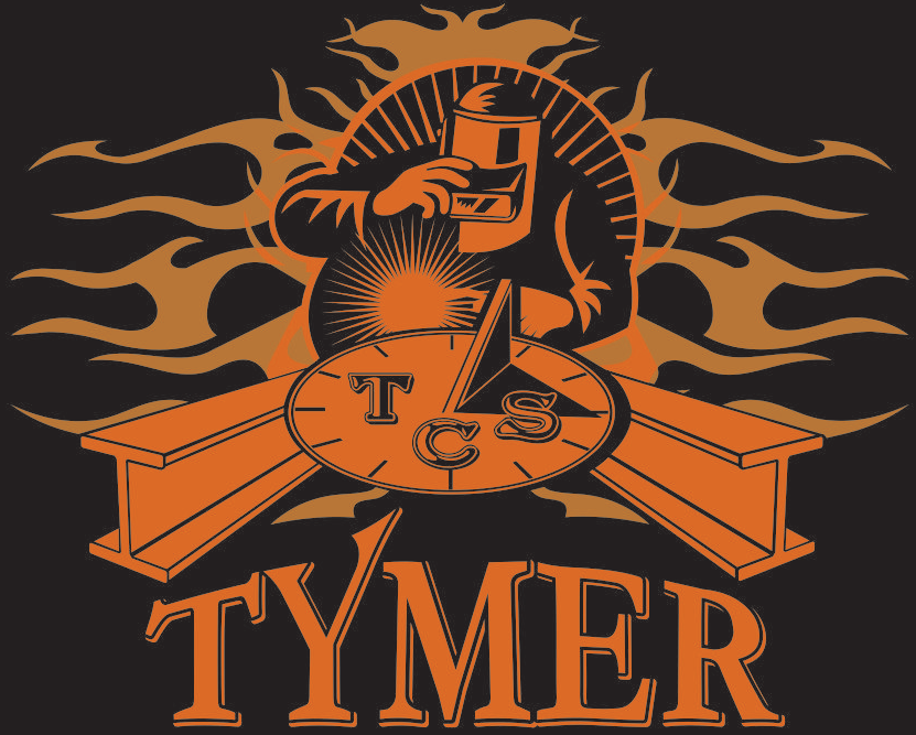 Tymer Custom Services Inc.