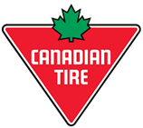 Canadian Tire Elmira